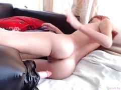 Webcam girl live record - justalinusha150930 100915