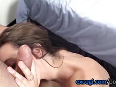 amateur, hardcore, pov, 60fps, point-of-view, orgasms, homemade, real, cumshot, cum, toys, split-screen, rough-sex, first-time, excogi, college, girl-next-door, booty
