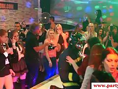 blowjob, babe, handjob, orgy, european, party, lapdance, amateur, reality, group, amateurs, glamour