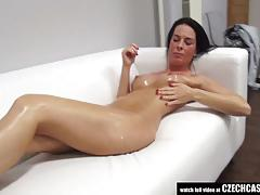 cumshot, hot, czech, doggy, young, casting, amateur, homemade, pov, reality