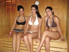 Desi devar bhabhi real sex talk hindi sex story