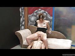 shemale, ladyboy, tattoo, transsexual, interracial, ass licking, facesitting, foot job, small cock, transsexual roadtrip, fame digital, eric jover