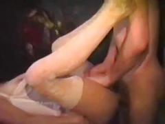 Amateur mom son from sluttymilf69.com