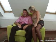 blonde, blowjob, anal, pussy licking, analsexshowcase, ass-fuck, ass, arse, butt, asshole, doggy, taboo, milf, cougars, gape, gaping, penetration, cream-pie, cum-shot