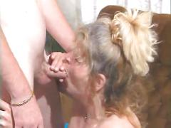 Juliareavesproductions - geile fickweiber - scene 1 - video 3 pussylicking penetration fingering org
