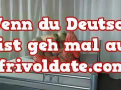 Sexhungrige lesben aus berlin