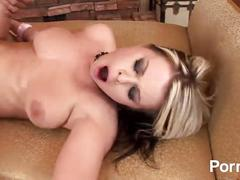 Sex is for lovers 4 - scene 2