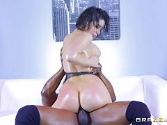 alexa nicole, prince yahshua, riding, doggystyle, cumshot, anal, interracial, cowgirl, ass fuck, black cock, bbc
