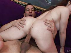 milf, big tits, squirt, big butt, brunette, tattooed, sideways, dick sucking, cock riding, squirtalicious, fame digital, dino bravo, mae victoria