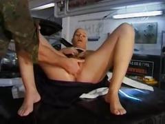 German babes pissing - tubedirty.com