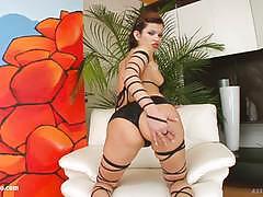 hardcore, ass, anal