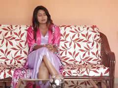 Tamil mallu wife romance -sexfia.com