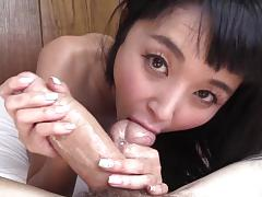 Asian marica hase loves to fuck