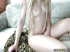 Free videos amateur on webcam   cams69.net