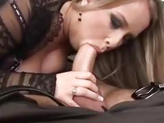 Sexy milf 01