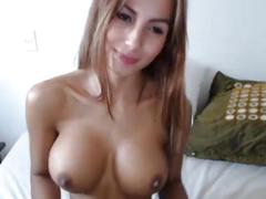 Sexy brunette monica cam - nothingtodowithasoul.com