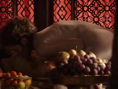 Esme bianco all nude scenes from game of thrones hd 720p – daftsex