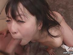 asian, blowjob, fuck, hardcore, ass, hot, wet, sweet, nasty, japanese, japan, reality