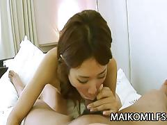 asian, blowjob, milf, creampie, masturbation, wife, housewife, mom, cowgirl, on top, close up, japanese, japan, sex toy, face fuck, cock sucking, ass licking, pussy play, spooning, hairy pussy