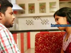 Indian housewife affair with car driver
