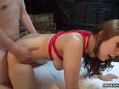 ex girlfriend, asian, fuck, hardcore, ass, hot, wet, sweet, nasty, japanese, japan, reality