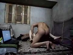 Hot indian gf fucked hard