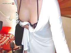 19  sexy korean girl webcam ~1