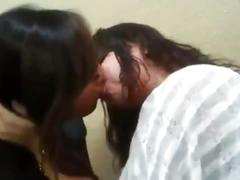 Lesbian teen kissing homemade compilationp more on wetcams.co.uk