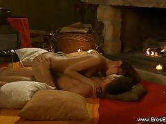 Sexy indian sex positions