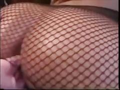 Gs cum extravaganza with multiple bbc and dom white woman
