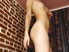 Russian sexy wife