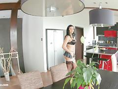 ex girlfriend, tits, anal, toys, boobs, big, bigtits