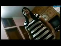 Desi indian homemade best bong couple sex tape ..desixnxx.(1). best indian free porn tube
