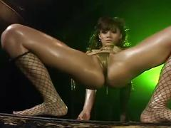 Mbod2 club sexy dance vol.2 - tomo ikeno-fx
