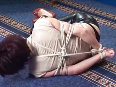 Casino bondage