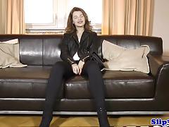 ex girlfriend, blowjob, doggystyle, british, stockings, european, piercing, panties, amateur, upskirt