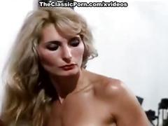Lili marlene, ron jeremy in chick strips and gives her hot ass to ron jeremy
