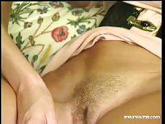 Sex master tabatha cash