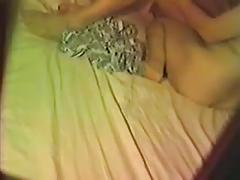 Japanese video 45:12