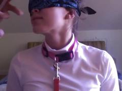 Cute teen fucking - more videos at http://www.forropuncik.hu