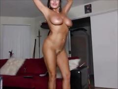 6357589 hot milf kork wedges plays with her pussy 480p