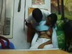 [▻▻ tiny.cc/camtubes ] young boy enjoying sex with his teacher