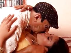 Tharki buddha hindi hot short film pappu.mobi