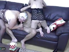 Mature lacey starr hardcore fuck