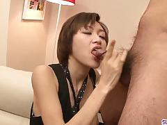 blowjob, facial, fingering, cock sucking, cum on face