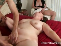 Now casting desperate amateurs compilation moms need money first time hot swinge