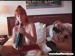 amateur, milfs, matures, piercing, sex toys, huge pussy, huge toys, lesbian pussy, pierced, pierced pussy, pussy stretching, pussy toys, stretching