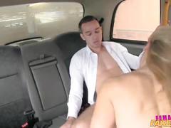cumshot, amateur, reality, big-tits, taxi, orgasms, oral-sex, big-boobs, tourist, car-sex, real-sex, sex-in-car