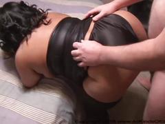 Anal mature big butt mexican bbw milfs