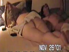 anal, wife, amature, cumslut, moran, ann
